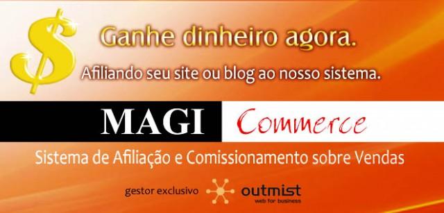 http://magicommerce.com.br/